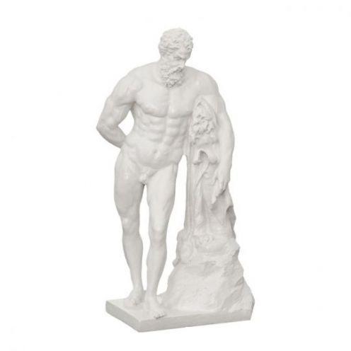 Статуэтка Геракл